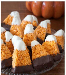 treat, candy, corn, thanksgiving