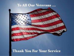Veterans day, Kids, Celebrate